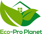 Eco-Pro Planet