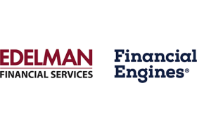 Edelman Financial Engines LLC