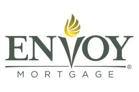 Envoy Mortgage Refinance