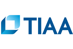 TIAA Brokerage