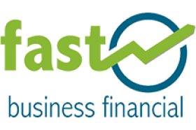 Fast Business Financial