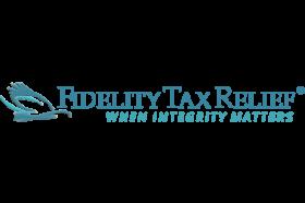 Fidelity Tax Relief