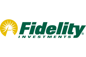 Fidelity Brokerage Account