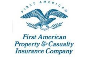 First American Property & Casualty
