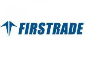 Firstrade Brokerage Account