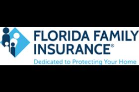 Florida Family Insurance Company