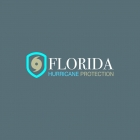 Florida Hurricane Protection Corp