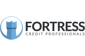Fortress Credit Pro