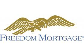 Freedom Mortgage Refinance