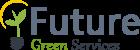 Future Green Services