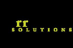 Garranteed Solutions