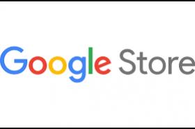 Google Store Financing