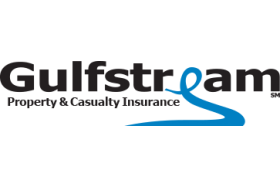 Gulfstream Property & Casualty Insurance Company