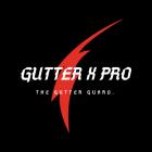 GutterXPro