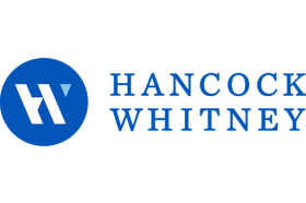 Hancock Whitney Priority Money Market