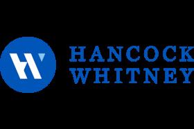 Hancock Whitney Silver Savings