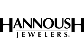 Hannoush Jewelers Credit Card