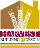 Harvest Building And Design