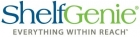 Home Improvement Solutions Of NC , LLC Dba ShelfGenie