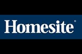 Homesite Insurance Company