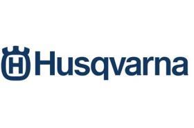 Husqvarna Credit Card