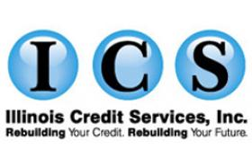 Illinois Credit Services, Inc.