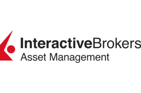 Interactive Brokers Investor Account