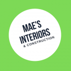 Interiors By Mae