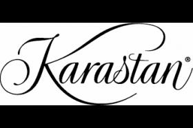 Karastan Credit Card