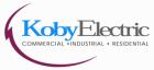 Koby Electric Inc