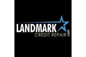 Landmark Credit Repair