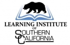 Learning Institute Of Southern California