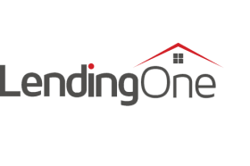 LendingOne Real Estate Investor Loans