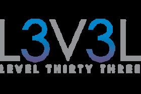 Level Thirty Three
