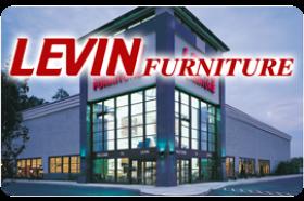 Levin Furniture Credit Card