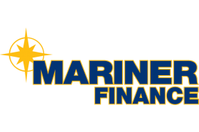 Mariner Finance Home Mortgage