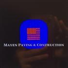 Mayen Paving & Construction, LLC