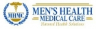 Mens Health Medical Care LLC