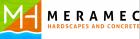 Meramec Hardscapes