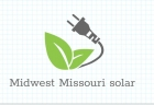 Midwest Missouri Solar