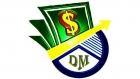 Mighty Warriors University/DBA.  Dreammakers