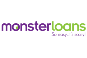 MonsterLoans Mortgage