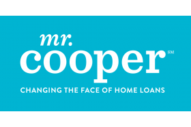 Mr. Cooper Mortgage Refinance