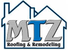 MTZ Roofing And Remodeling