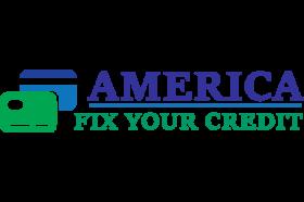 National Credit Alliance