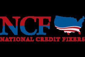 National Credit Fixers