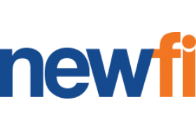 Newfi Home Loans