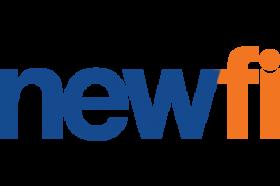 Newfi Mortgage Refinance