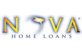 NOVA Home Loans Purchase Mortgage