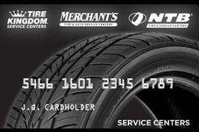 NTB Credit Card